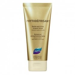 Phyto Phytodéfrisant Gelée Anti-Frizz Cheveux Indisciplinés 100 ml