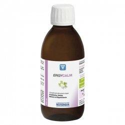 Nutergia Ergycalm Sirop 250 ml pas cher, discount