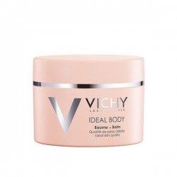 Vichy Ideal Body Baume Qualité de la Peau Idéale 200 ml