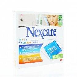 Nexcare ColdHot 1 Mini Coussin Thermique Réutilisable  pas cher, discount