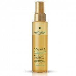 Furterer Solaire Brume Hydratante Après-Soleil Cheveux Deshydratés 100 ml
