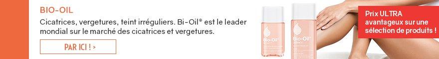 00-PSD-Template-marque-Mai-Bio-Oil.jpg