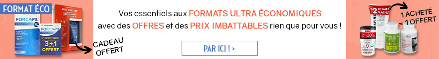 Banner-CATFormats-eco.jpg
