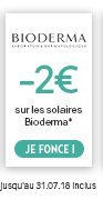 18001-10-Solaires-action_05.jpg