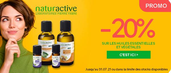 19-Slide_ODM-juillet-naturactive-huiles.