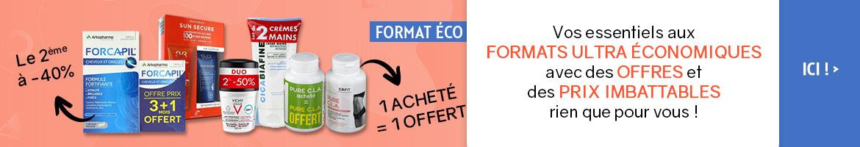 ODM-Format-eco.jpg
