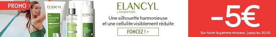 Elancyl1.jpg