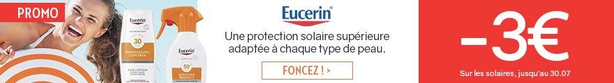 Eucerin-Solaires.jpg