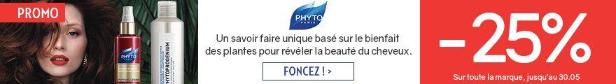 1614-phyto