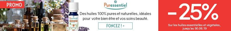JUIN-Puressentiel.jpg