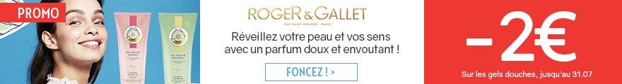 JUIN-Roger-Gallet.jpg