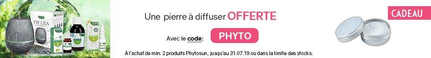 Phytosun-Aroms.jpg