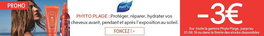 Phyto-KDO.jpg