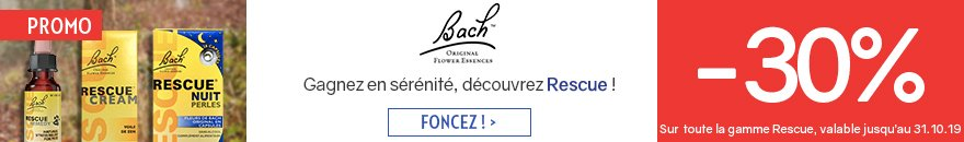 Fleurs-de-Bach.jpg