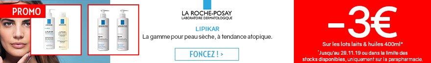 LRP-laits.jpg