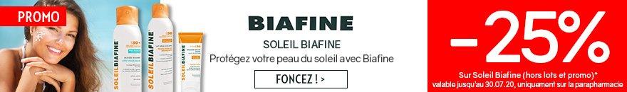 biafine-soleil.jpg