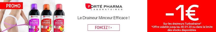 Forte-pharma-turbodraine.jpg