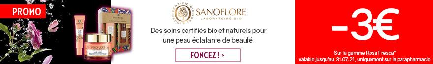 MARQUE-OPETRADE-JUIN-sanoflore-rosa.jpg