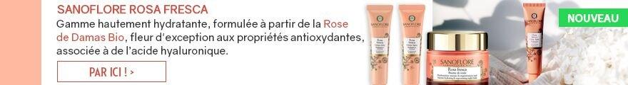 Rosa Fresca new.jpeg