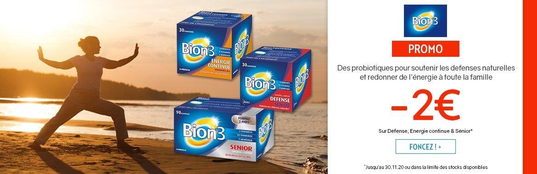 Bion3