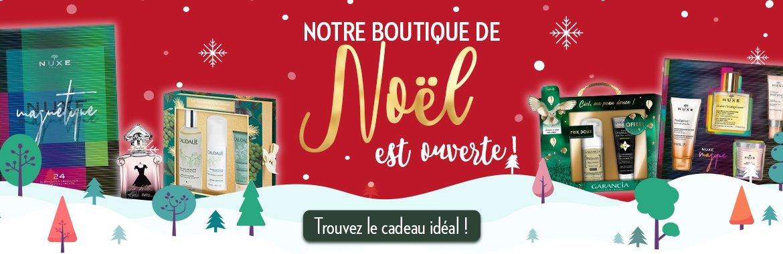Boutique de Noel